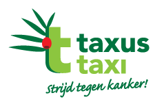 Taxus Taxi